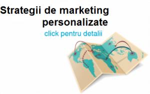 Vrei o strategie de marketing eficienta ?