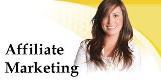 Affiliate Marketing - Tips You Need