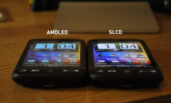 """Super AMOLED vs Super LCD Una dintre cele mai importante piese de care trebuie sa tinem cont atunci cand vorbim de asa-numitele telefoane inteligente este, fara discutie, display-ul. Astfel, un touchscreen Samsung, de exemplu, trebuie pastrat cu foarte mare grija pentru ca este destul piperat ca pret, mai ales daca este prevazut cu tehnologie de ultim moment. In cazul in care sunteti nevoiti sa schimbati un touchscreen Samsung va recomandam sa apelati la Magazingsm.ro. Ramanem in domeniul display-urilor si vom incerca, in cele ce urmeaza, sa vedem care este diferenta dintre cele mai noi tipuri de tehnologie a display-ului: Super AMOLED si Super LCD. Super AMOLED si Super LCD sunt doua dintre cele mai bune si mai populare tehnologii de display folosite in prezent pe telefoane si, totodata, reprezinta tehnologia de afisare pentru doua dintre cele mai interesante telefoane cu Android. HTC, de exemplu, a pus pe modelul One un ecran Super LCD, in timp ce Samsung nu numai ca utilizeaza ecranul Super AMOLED, dar aceasta companie este si creatoarea tehnologiei. Insa, care este diferenta dintre cele doua? Si care este mai buna? Super AMOLED Pentru a intelege tehnologia Super AMOLED trebuie mai intai sa-i intelegem originile. Totul a inceput cu OLED, care reprezinta acronimul de la """"organic light-emitting diode"""" si care consta intr-o pelicula organica subtire cu electrozi de fiecare parte. De indata ce un curent electric este aplicat peliculei, aceasta emite lumina. AMOLED vine de la """"active-matrix organic light-emitting diode"""". Aceasta adauga un strat de pelicula semiconductoare in spatele panoului OLED, care il ajuta pe acesta sa activeze mult mai rapid fiecare pixel. Viteza marita face aceasta tehnologie ideala pentru display-uri cu rezolutie mare, cu un numar mare de pixeli. De fapt, este de 1000 de ori mai rapida decat LCD. Ecranele AMOLED tind sa aiba, de asemenea, un contrast mare, deoarece lumina de pe ecran vine de la fiecare pixel in parte si nu de pe fundal. Atunci"""