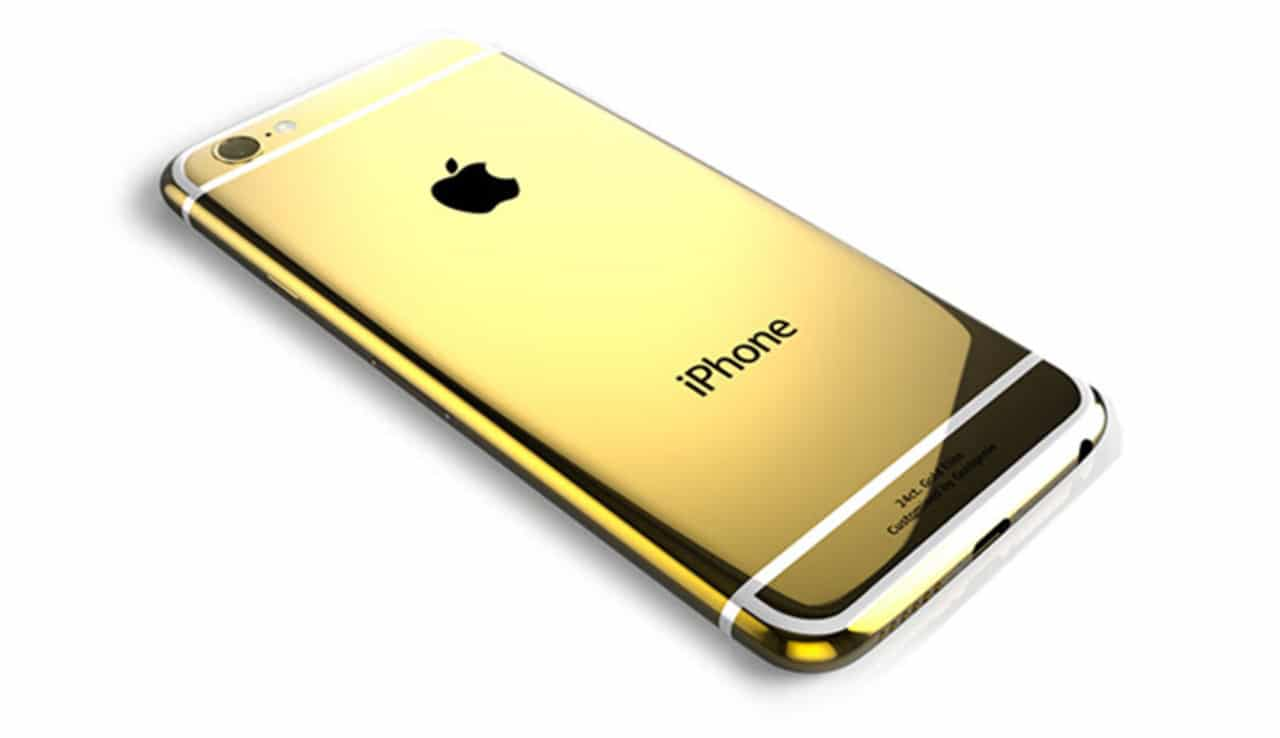iPhone 6 Plus – un design uimitor si un corp considerabil