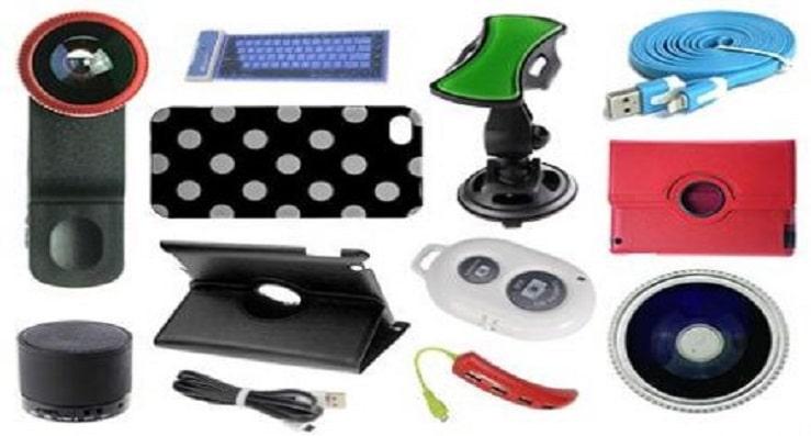 Care sunt cele mai cautate accesorii GSM de pe piata?