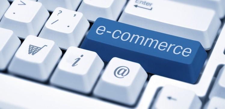 Ce este un magazin Ecommerce?