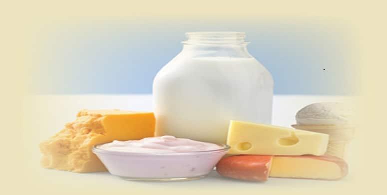 5-motive-sa-mananci-produse-preparate-din-lapte