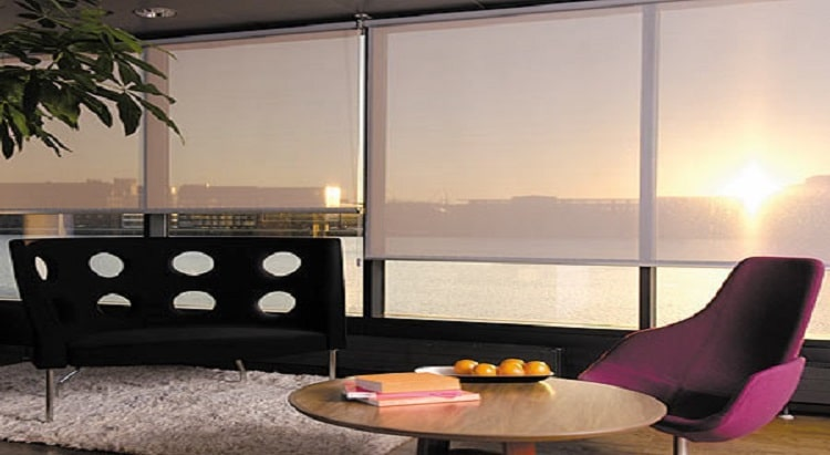 Improve the View of Your Rooms with Window Blinds