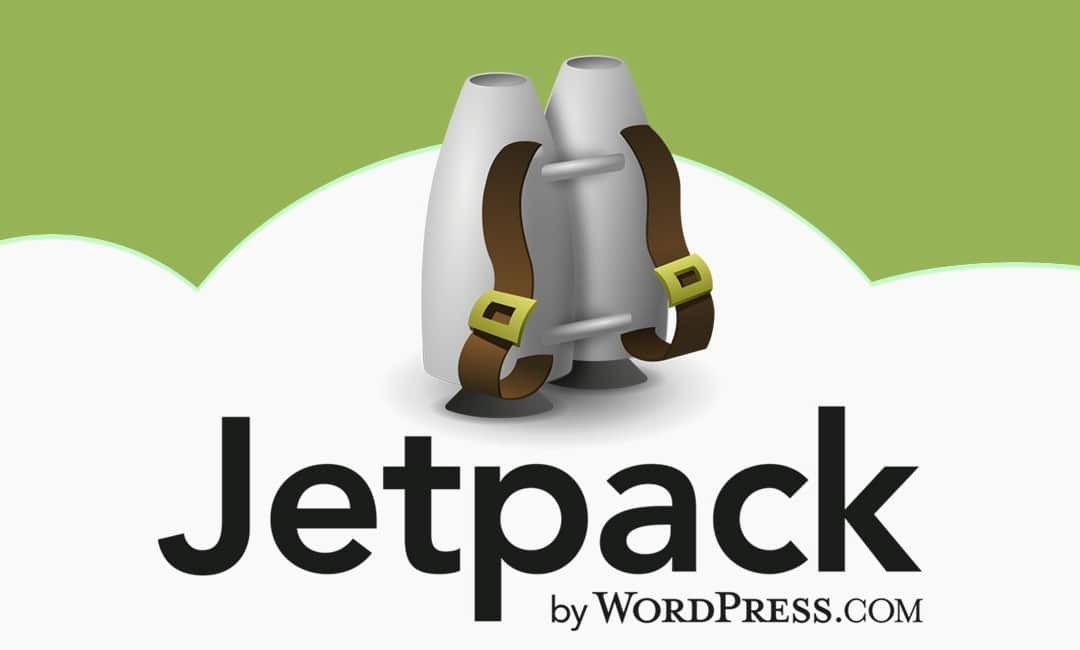 How to install and activate Jetpack plugin on your Wordpress site