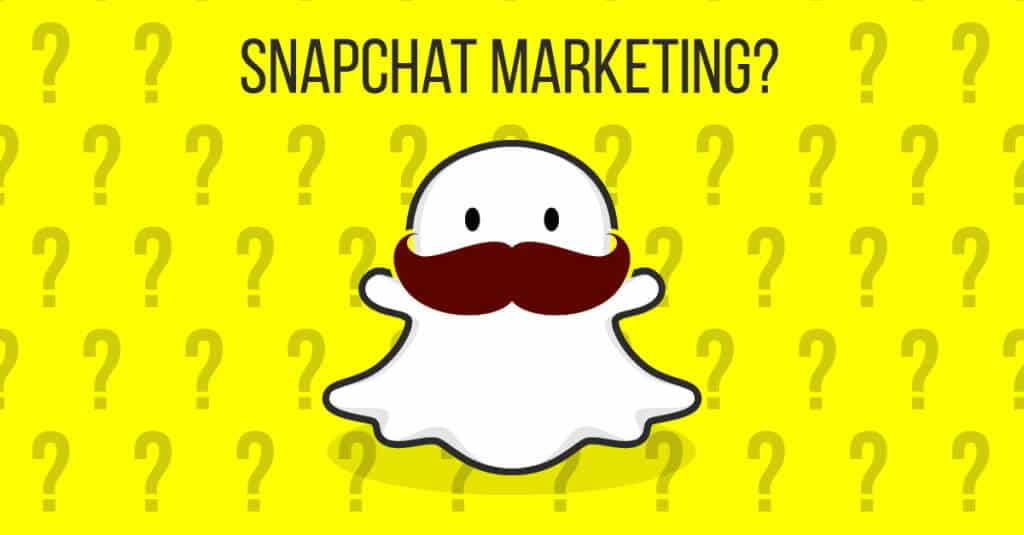What is Snapchat and how to use it properly